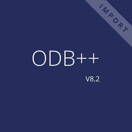 ODB++ Import