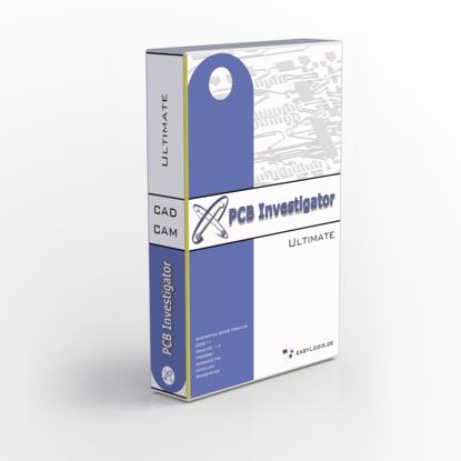 PCB Investigator Ultimate
